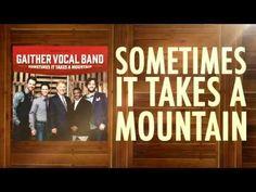 """GVB DVD Sneak Peak-You Tube! """"Sometimes It Takes A Mountain""""& """"Happy Rhythm"""" DVD's....release date 3/17/15!!"""