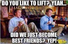 Funny Motivation Workout Meme : Best workout motivation images health fitness