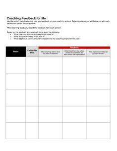 resume writing form
