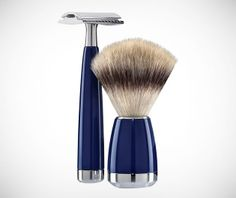 Jack Black Shave Set on http://www.gearculture.com