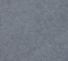 This is the dreamy Nebbia Grigia. It is a premium grey style quartz that appears misty. Kitchen Worktop, Kitchen Counters, Quartz Rock, Granite Colors, Work Tops, Grey Fashion, Unique Colors, Worktop Ideas, Mists