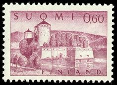 Category:Stamps of Finland, 1963 - Wikimedia Commons