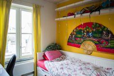 Some inspiration for your room! #WURlife @Wageningen University
