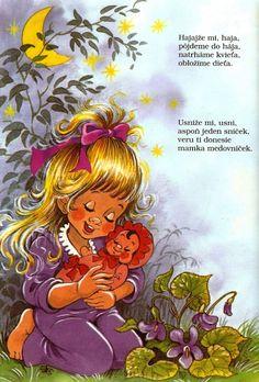 veršíky Princess Peach, Disney Princess, Disney Drawings, Children, Kids, Disney Characters, Fictional Characters, Childhood, Baby Shower