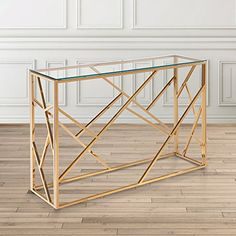 Shop Home Gear Carmen Console Table at Lowe's Canada. Find our selection of sofa tables at the lowest price guaranteed with price match. Furniture Deals, Kids Furniture, Table Furniture, Luxury Furniture, Living Room Furniture, Furniture Design, Furniture Stores, Furniture Websites, Furniture Market