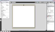Make cut files out o