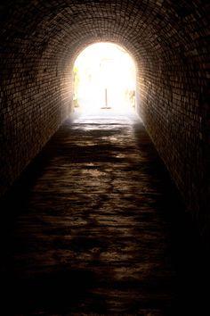 dazaifu 太宰府の日々 — 太宰府天満宮 通称お石トンネル