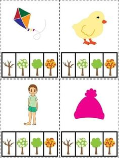 Flashcards for kids printables free preschool flashcards for kids flashcards for kids-mes english flashcards printable free engl. Seasons Activities, Kids Learning Activities, Kindergarten Activities, Flashcards For Toddlers, Arabic Alphabet For Kids, Autism Classroom, Free Preschool, Free Printables, Coloring Pages
