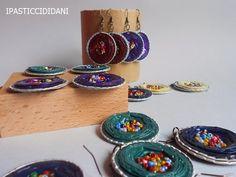 http://ipasticcididani.blogspot.it/2014/06/da-capsule-orecchini.html