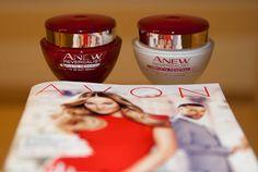 A o to moje kosmetyki do testowania: #AnewStreetcom http://cytaty-motywujace.blogspot.com/2014/04/streetcom.html