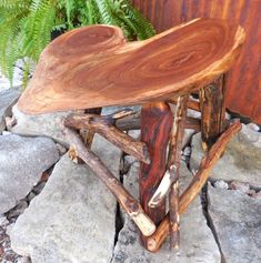 Reclaimed Wood Furniture, Salvaged Wood, Rustic Furniture, Wood Slab,  Furniture Making,