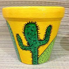 26 Melhores Imagens De Vasos Pintados Pichurri Ceramica Pintada