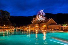 Visit Glenwood Springs, Colorado