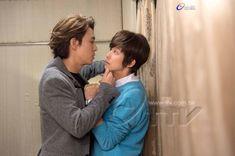 8 Classic Taiwanese dramas you should watch if you love romance