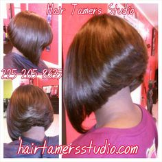 Hairtamersstudio  hairtamersstudio.com