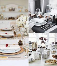 decoracao-mesa-natal-7