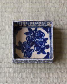 OGATA Kenzan #ceramics #pottery