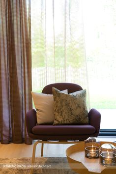 Accent Chairs, Interior, Furniture, Home Decor, Upholstered Chairs, Decoration Home, Indoor, Room Decor, Home Furnishings