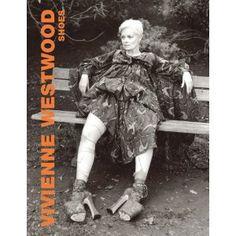 Vivienne Westwood 'Shoes'