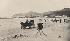 Gran Canaria old photos Tenerife, Canario, Canary Islands, Old Photos, All About Time, Animals, Motor, Amy, Holidays