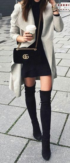 Find More at => http://feedproxy.google.com/~r/amazingoutfits/~3/RTnZYG3_r98/AmazingOutfits.page