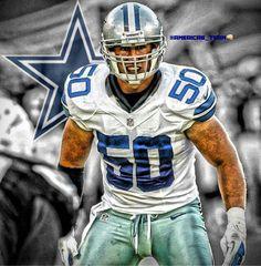 LB Sean Lee of the Dallas Cowboys 928369e4a