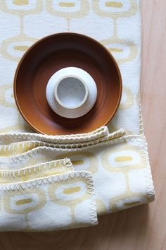 Plaid | Accessorize your Home  #ceramics #homedecor #klippan #plaid