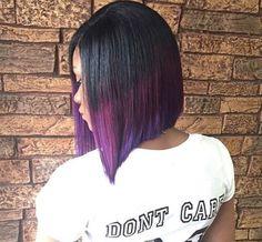 Dope color @dessyy___ - https://blackhairinformation.com/hairstyle-gallery/dope-color-dessyy___/