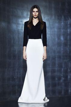 La Mania Fall Winter, Autumn, High Waisted Skirt, Two Piece Skirt Set, Skirts, Image, Collection, Dresses, Wedding Ideas