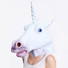 topitruc-masque-licorne