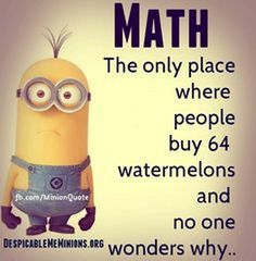 "Top Minion Quotes School – Fallout Memes We have a greet collection for minion lovers.These ""Top Minion Quotes School"" are especially for make you day happy and helpful for laugh. Really Funny Memes, Funny Love, Stupid Funny Memes, Funny Relatable Memes, Hilarious Jokes, Fun Jokes, Fun Funny, Funny Kids, Funny Laugh"