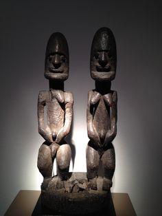 Parcours des Mondes 2017 Occult, Buddha, Art Gallery, Sculpture, Statue, African, Africa, Art Museum, Sculptures