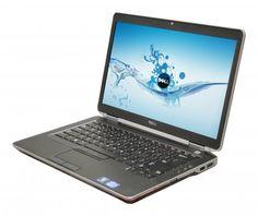 Promotie, Citgrup, Laptop Dell Latitude E6430s Intel Core I5 3320m 2 6 Ghz 4 Gb Ddr3 500 Gb Ssd Nou Dvdrw Wi Fi Webcam, Oferta, Reducere, Black Friday, 2016 Laptop, Dell Latitude, Wi Fi, Black Friday, Core, Laptops