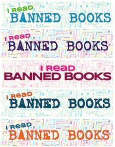 http://ebooksbanned.wix.com/banned