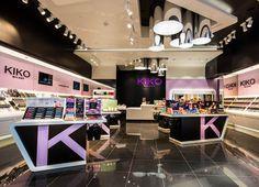 cosmetic store - Szukaj w Google
