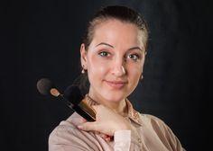 Catherina Make-up Artist a Modena » Trucchi per Matrimoni e Spose!