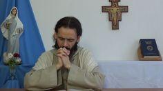 Orar con el Evangelio 23 08 2014 (Mateo 23, 1-12). Te pedimos, María, tr...