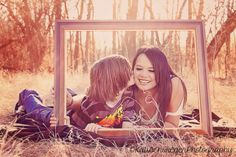 Photo ideas for photo shoot of Nathan and I Mother Son Photography, Children Photography Poses, Hobby Photography, Family Photography, Outdoor Photography, Photography Ideas, Mother Son Poses, Mother Daughter Pictures, Family Picture Poses
