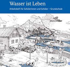 Feldkirch, Mount Everest, Homeschool, Mint, Mountains, Nature, Travel, Bregenz, Teaching Materials