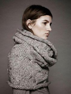 ru_knitting: Кому вдохновения?