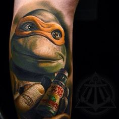 Ninja-Turtle-Tattoos-Designs-and-Ideas4-004.jpg 600×600 pixels