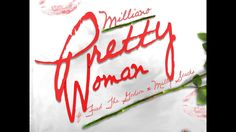 """Milliano Ft. Fred The Godson & Mally Stackz - """"Pretty Woman"""" 