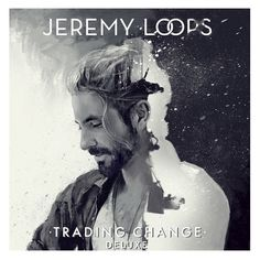 Jeremy Loops Goes Gold And Celebrates By Releasing Album's Deluxe Edition | El Broide