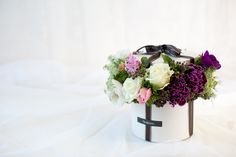 flower box,KOREA photo by e.s lee