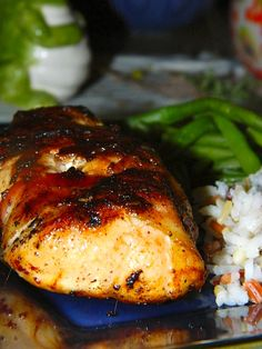 bacon wrapped goat cheese stuffed chicken