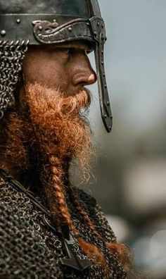 "celtic-vikings: "" Read about the culture of the Vikings and celtics ( no thanks ) i dont believe in race mixing or haplogroup mixing . Viking Men, Viking Life, Viking Warrior Men, Les Runes, Viking Culture, Armadura Medieval, Vegvisir, Shield Maiden, Old Norse"