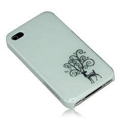 MORE http://grizzlygadgets.com/i-prod-deer-pattern Small racks can display jewelry, sunglasses, cool iphone 4 cases and magnets. Have cell faceplates can except you from all of the scratches and save the phone longing like new. A cell mobile case is incredibly helpful in protecting our phone from bruises. Price $18.71 BUY NOW http://grizzlygadgets.com/i-prod-deer-pattern