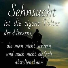Happy Quotes to Help You Forget Your Worries – Viral Gossip Soul Quotes, Happy Quotes, Positive Quotes, Life Quotes, Happiness Quotes, Commitment Quotes, German Quotes, Magic Words, True Words