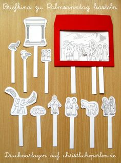 All Details You Need to Know About Home Decoration - Modern Sunday School Crafts For Kids, Easter Crafts For Kids, Bible Crafts, Fun Crafts, Religion Activities, Christian Kids, Christian Easter, Doodle Art Journals, Ideas Hogar