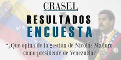 Presidents, Venezuela, News, Management